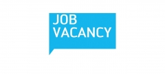 Job Vacancies - Updated with Teacher of Technology to A Level